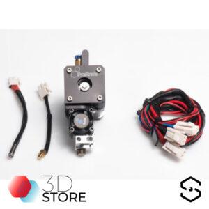 kit dyze dyzextruder sharebot 3d store monza