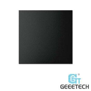 piatto stampa polipropilene geeetech a10 3d store monza