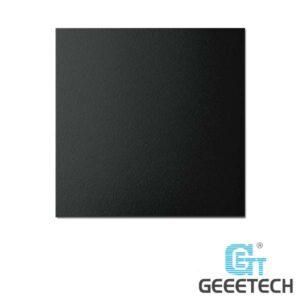 piatto stampa polipropilene geeetech a20 3d store monza
