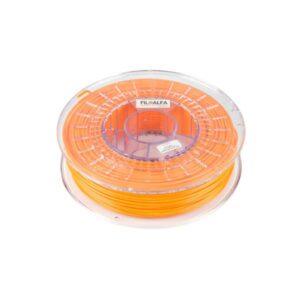 Filamento PLA FiloAlfa arancio stampa 3d store monza sharebot