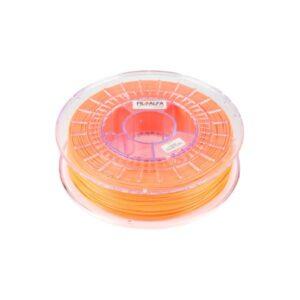 Filamento PLA FiloAlfa arancio fluo stampa 3d store monza sharebot