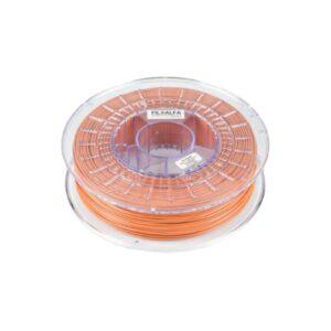 Filamento PLA FiloAlfa laterizio lucido stampa 3d store monza sharebot