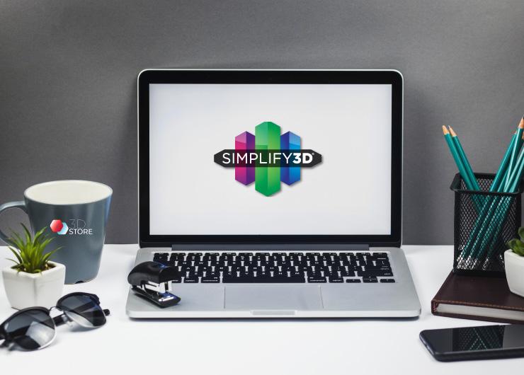 software stampa 3d store monza sharebot