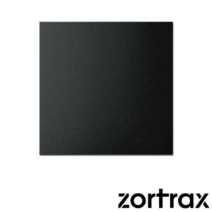 piatto stampa polipropilene zortrax m200 3d store monza