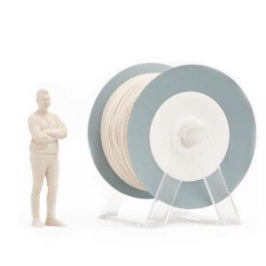filamento pla effetto ceramica eumakers stampa 3d store monza sharebot