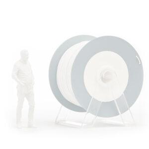 filamento pla effetto marmo eumakers stampa 3d store monza sharebot