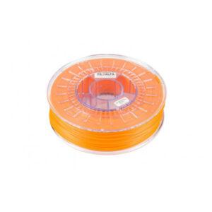 Filamento ABS FiloAlfa arancio stampa 3d store monza sharebot
