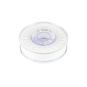 Filamento ABS FiloAlfa bianco stampa 3d store monza sharebot
