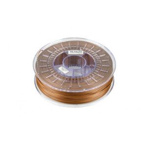 Filamento ABS FiloAlfa bronzo stampa 3d store monza sharebot