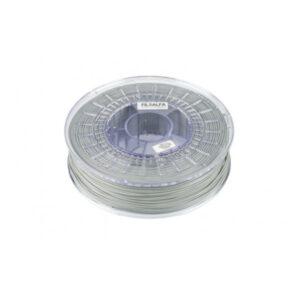 Filamento ABS FiloAlfa grigio chiaro stampa 3d store monza sharebot