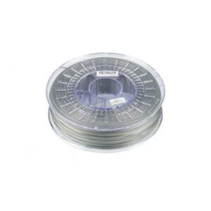 Filamento ABS FiloAlfa grigio metallico stampa 3d store monza sharebot