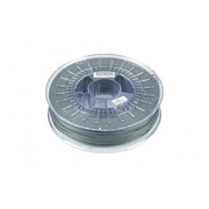 Filamento ABS FiloAlfa grigio scuro stampa 3d store monza sharebot