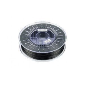 Filamento ABS FiloAlfa nero stampa 3d store monza sharebot