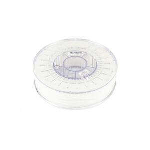 Filamento ABS FiloAlfa neutro stampa 3d store monza sharebot