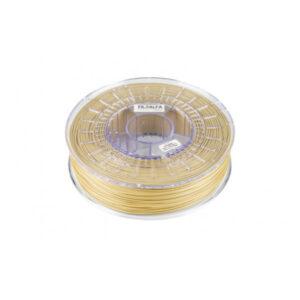 Filamento ABS FiloAlfa oro stampa 3d store monza sharebot