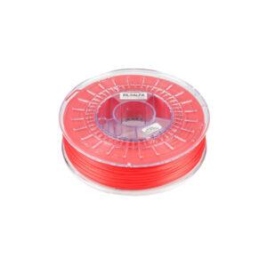 Filamento ABS FiloAlfa rosso stampa 3d store monza sharebot