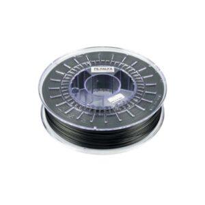 filamento v0 abs v0 filoalfa nero filamento stampa 3d store monza sharebot
