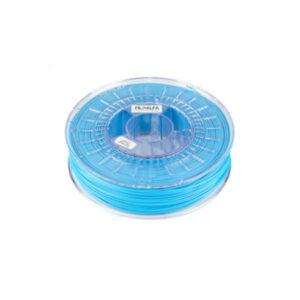 abs no warping abspeciale filoalfa azzurro filamento stampa 3d store monza sharebot
