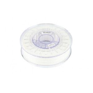 abs no warping abspeciale filoalfa bianco filamento stampa 3d store monza sharebot