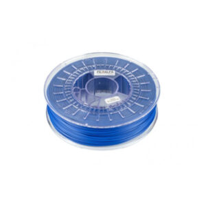 abs no warping abspeciale filoalfa blu filamento stampa 3d store monza sharebot