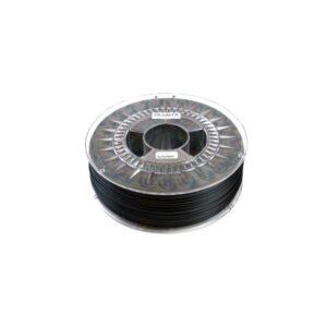 alfaomnia filoalfa filamento stampa 3d alte temperature 3d store monza sharebot