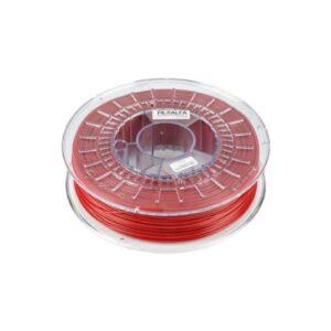 alfapro filoalfa rosso rubino filamento stampa 3d store monza sharebot