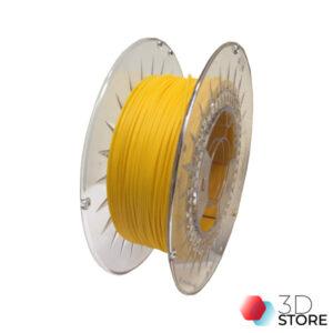 filamento pla arancio mandarino 3d store monza sharebot stampa 3d
