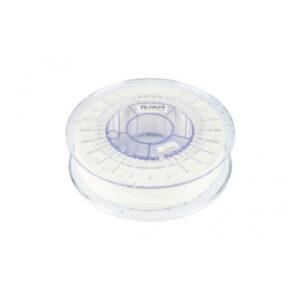 asa filoalfa bianco filamento stampa 3d uso esterno 3d store monza sharebot