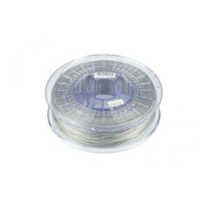 asa filoalfa grigio filamento stampa 3d uso esterno 3d store monza sharebot