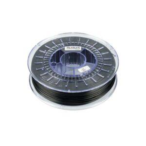 asa filoalfa nero filamento stampa 3d uso esterno 3d store monza sharebot