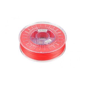 asa filoalfa rosso filamento stampa 3d uso esterno 3d store monza sharebot