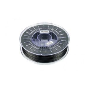 Filamento HIPS FiloAlfa nero stampa 3d store monza sharebot