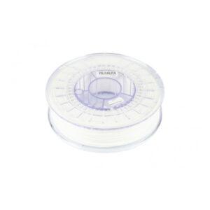 filamento pc-abs filoalfa bianco filamento stampa 3d store monza sharebot
