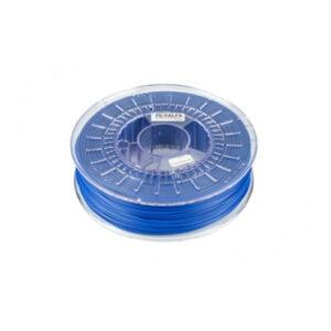 filamento pc-abs filoalfa blu filamento stampa 3d store monza sharebot