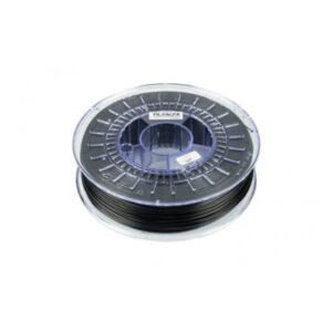 filamento pc-abs filoalfa nero filamento stampa 3d store monza sharebot
