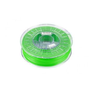 filamento pc-abs filoalfa verde filamento stampa 3d store monza sharebot