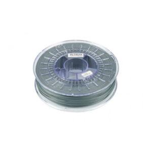 filamento petg filoalfa grigio scuro stampa 3d store monza sharebot