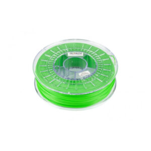 filamento petg filoalfa verde stampa 3d store monza sharebot