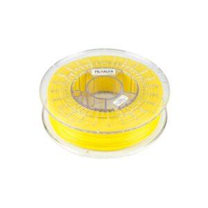 filamento petg filoalfa giallo stampa 3d store monza sharebot