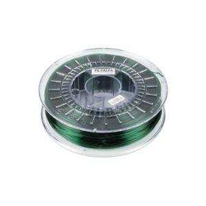 filamento petg filoalfa verde trasparente stampa 3d store monza sharebot