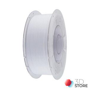 filamento pla bianco 3d store monza sharebot stampa 3d