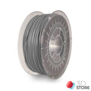 filamento pla grigio 3d store monza sharebot stampa 3d