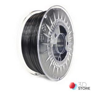 filamento pla nero 3d store monza sharebot stampa 3d