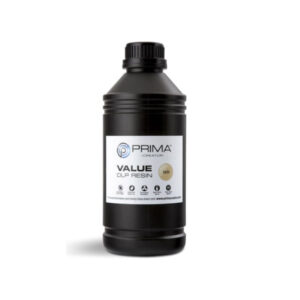 resina uv primacreator value skin stampa 3d store monza sharebot
