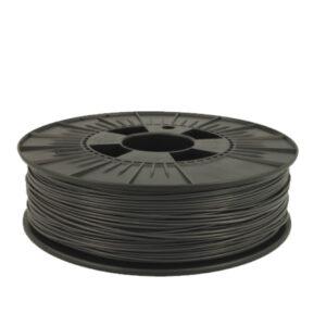 filamento peek carbonio stampa 3d sharebot 3d store monza