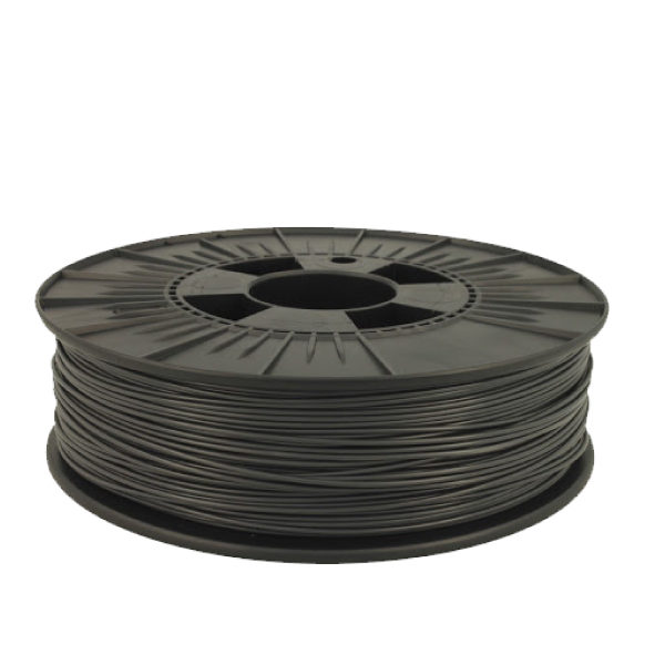 filamento pet carbon f1-race stampa 3d sharebot 3d store monza