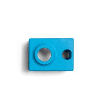 calza silicone estrusore stampante 3d nozzle v6 3d store monza sharebot