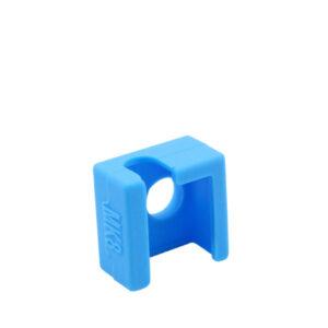 calza silicone estrusore stampante 3d nozzle mk8 3d store monza sharebot