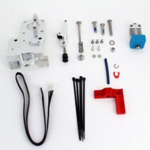 micro swiss direct drive extruder stampa 3d store monza