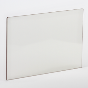 piatto in vetro flashforge inventor stampante 3d store monza